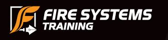 Fire Systems Training